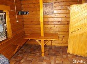Продажа коттеджи, Алтайский край, село Гоньба, фото №5
