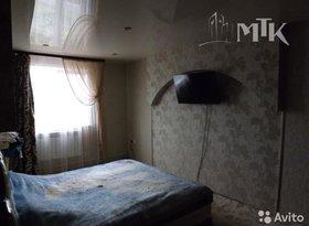 Продажа коттеджи, Алтайский край, село Гоньба, фото №6
