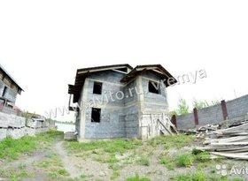 Продажа коттеджи, Кемеровская  обл., Новокузнецк, фото №2