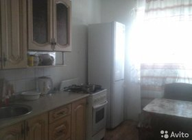 Продажа коттеджи, Алтайский край, Барнаул, фото №2