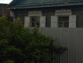 Продажа коттеджи, Амурская обл., Белогорск, фото №3