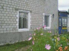 Продажа коттеджи, Амурская обл., село Хитровка, фото №6