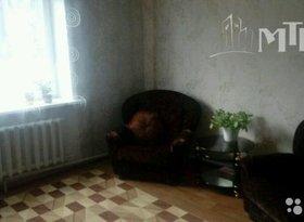 Продажа коттеджи, Алтайский край, Бийск, фото №3