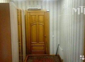 Продажа коттеджи, Алтайский край, Бийск, фото №4