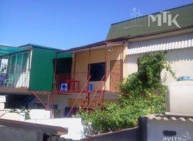 Продажа коттеджи, Республика Крым, Феодосия, фото №2