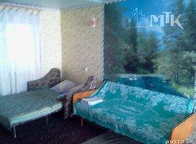 Продажа коттеджи, Республика Крым, Феодосия, фото №5