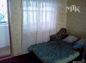 Продажа коттеджи, Республика Крым, Феодосия, фото №6