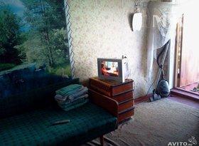 Продажа коттеджи, Республика Крым, Феодосия, фото №7