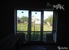 Продажа коттеджи, Ставропольский край, Михайловск, фото №2