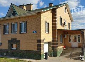 Продажа коттеджи, Калужская обл., Калуга, фото №2