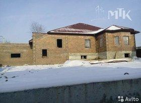 Продажа коттеджи, Курганская обл., Шадринск, фото №1