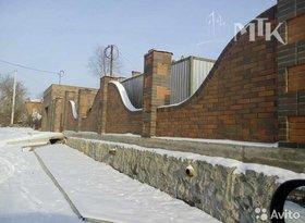 Продажа коттеджи, Курганская обл., Шадринск, фото №7