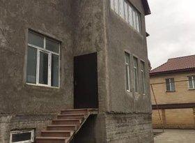 Продажа коттеджи, Дагестан респ., Махачкала, фото №1