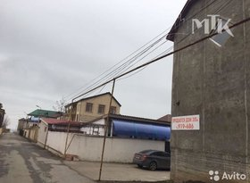 Продажа коттеджи, Дагестан респ., Махачкала, фото №2