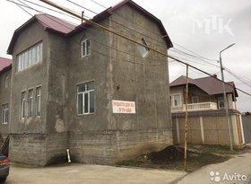 Продажа коттеджи, Дагестан респ., Махачкала, фото №3