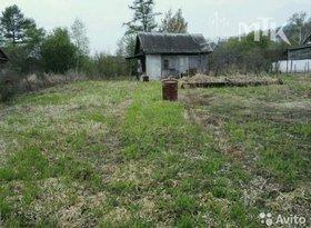 Продажа коттеджи, Хабаровский край, Комсомольск-на-Амуре, фото №2