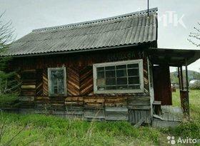 Продажа коттеджи, Хабаровский край, Комсомольск-на-Амуре, фото №4