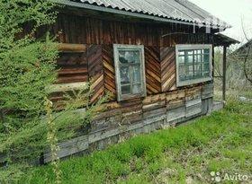 Продажа коттеджи, Хабаровский край, Комсомольск-на-Амуре, фото №5