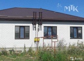 Продажа коттеджи, Ставропольский край, Михайловск, фото №1