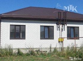 Продажа коттеджи, Ставропольский край, Михайловск, фото №3