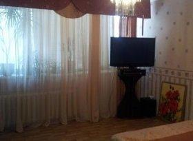 Продажа коттеджи, Самарская обл., Самара, фото №7