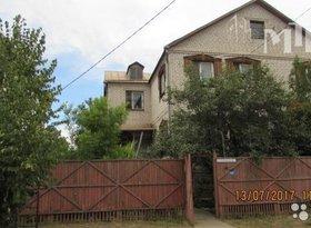 Продажа коттеджи, Астраханская обл., Астрахань, фото №1