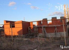 Продажа коттеджи, Самарская обл., село Кинель-Черкассы, фото №1