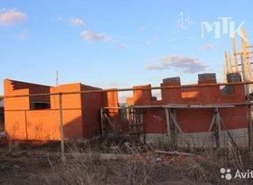 Продажа коттеджи, Самарская обл., село Кинель-Черкассы, фото №3