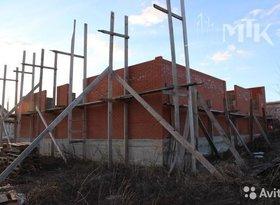 Продажа коттеджи, Самарская обл., село Кинель-Черкассы, фото №4