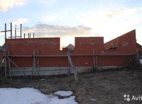 Продажа коттеджи, Самарская обл., село Кинель-Черкассы, фото №5