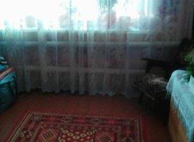 Продажа коттеджи, Самарская обл., Чапаевск, фото №5