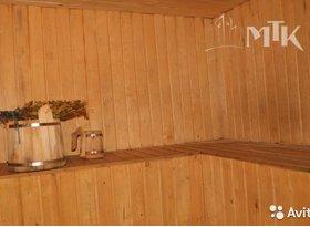 Продажа коттеджи, Брянская обл., деревня Добрунь, фото №6