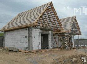 Продажа коттеджи, Дагестан респ., Избербаш, фото №1