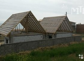 Продажа коттеджи, Дагестан респ., Избербаш, фото №2