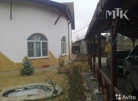 Продажа коттеджи, Астраханская обл., Астрахань, фото №2