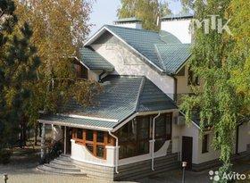 Продажа коттеджи, Воронежская обл., село Ямное, фото №2