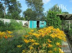 Продажа коттеджи, Хабаровский край, Хабаровск, фото №3