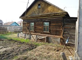 Продажа коттеджи, Хабаровский край, Хабаровск, фото №1