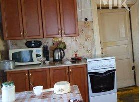 Продажа коттеджи, Хабаровский край, Хабаровск, фото №4
