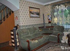 Продажа коттеджи, Нижегородская обл., рабочий поселок Большое Козино, фото №5
