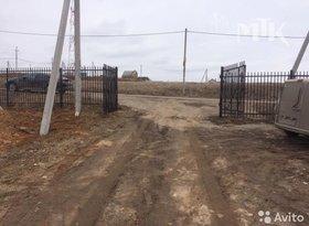 Продажа коттеджи, Нижегородская обл., Нижний Новгород, фото №3