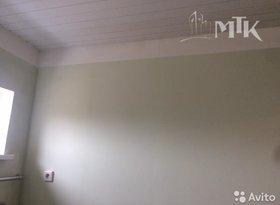 Продажа коттеджи, Нижегородская обл., Нижний Новгород, фото №6