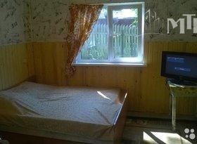Аренда коттеджи, Ленинградская обл., поселок Мичуринское, фото №3