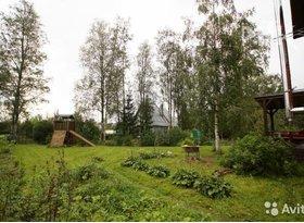 Аренда коттеджи, Ленинградская обл., садовое товарищество Вырица, фото №1