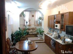 Продажа коттеджи, Самарская обл., поселок Приморский, фото №2