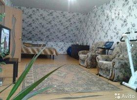 Продажа коттеджи, Самарская обл., поселок Приморский, фото №3