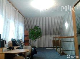 Продажа коттеджи, Самарская обл., поселок Приморский, фото №4