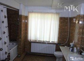 Продажа коттеджи, Самарская обл., поселок Приморский, фото №5