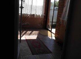 Продажа коттеджи, Самарская обл., поселок Приморский, фото №6