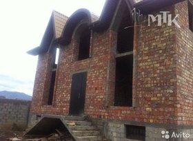 Продажа коттеджи, Дагестан респ., посёлок городского типа Семендер, фото №2